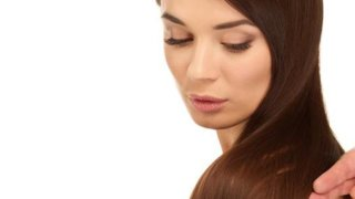 17型コラーゲン 女性薄毛
