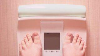 体脂肪率落とし方
